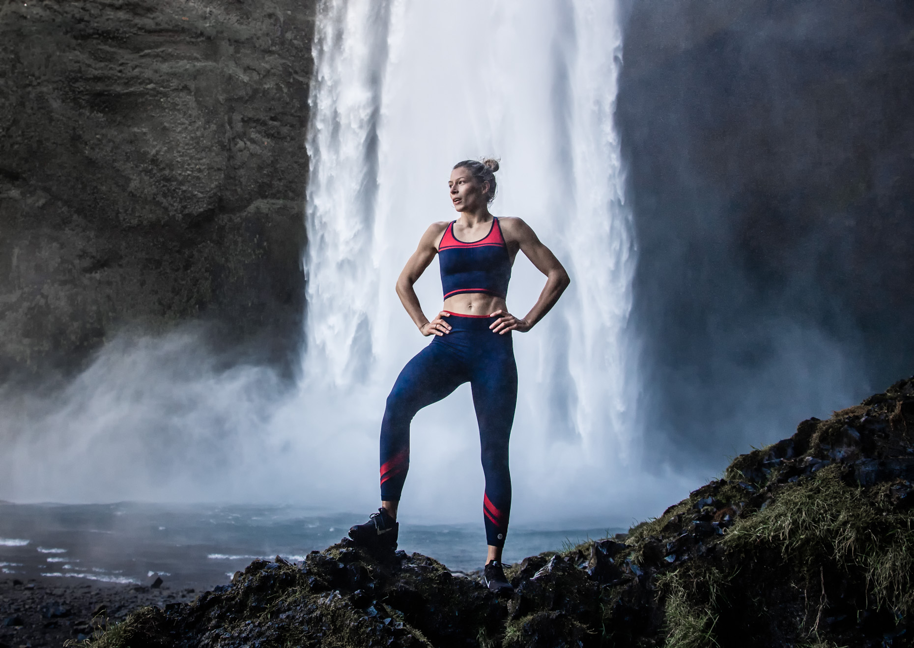 WillGraham_Iceland_Fitness-19