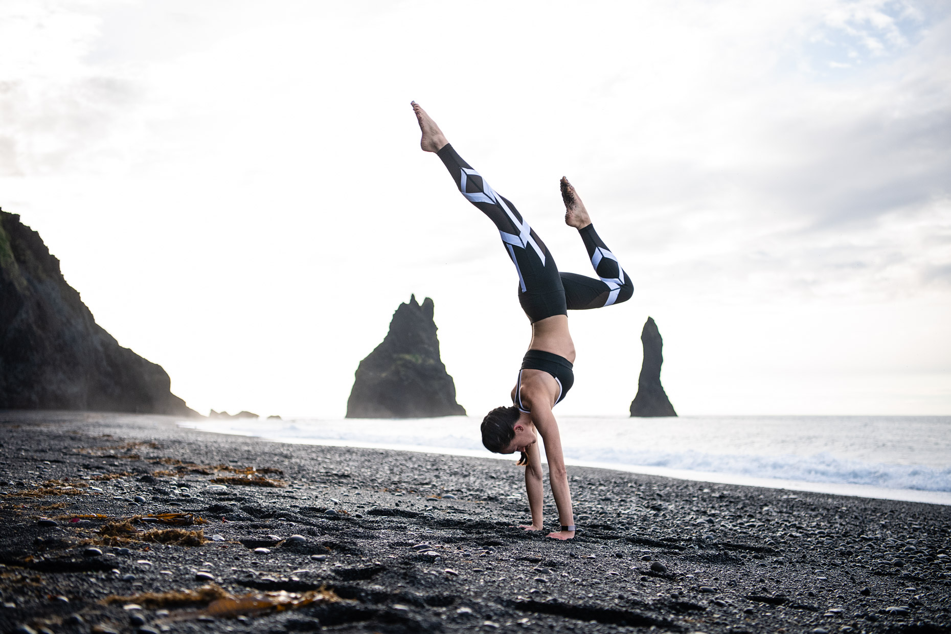 WillGraham_Iceland_Fitness-24