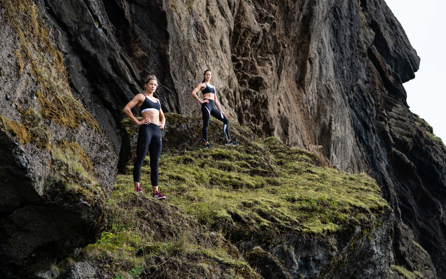 WillGraham_Iceland_Fitness-27