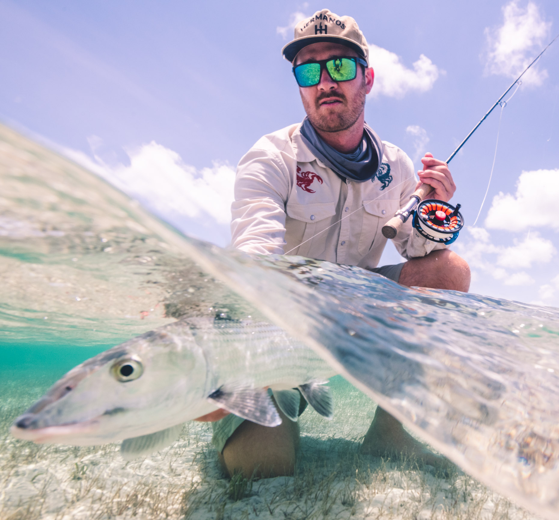 Will_Graham_Abaco_Lodge_Flyfishing-11