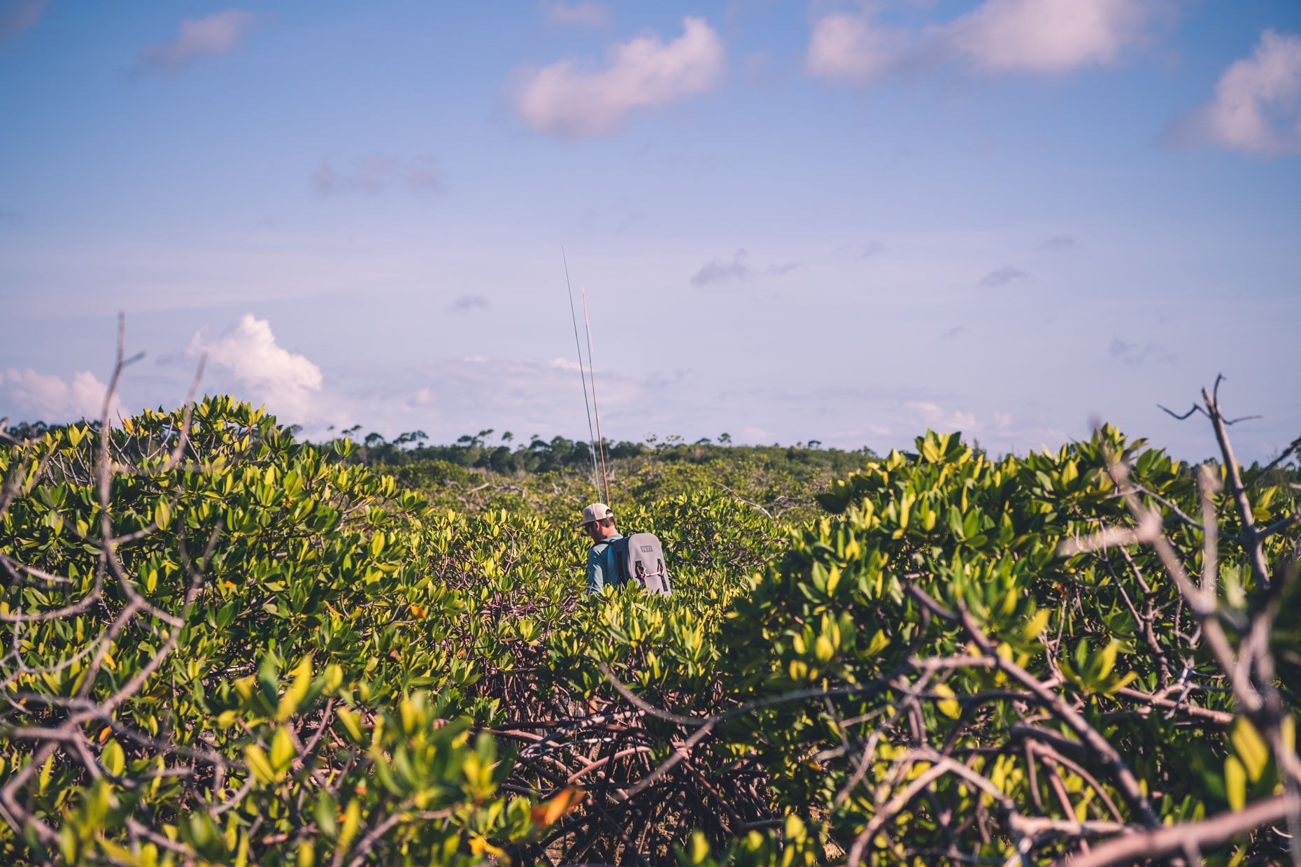 Will_Graham_Abaco_Lodge_Flyfishing-28