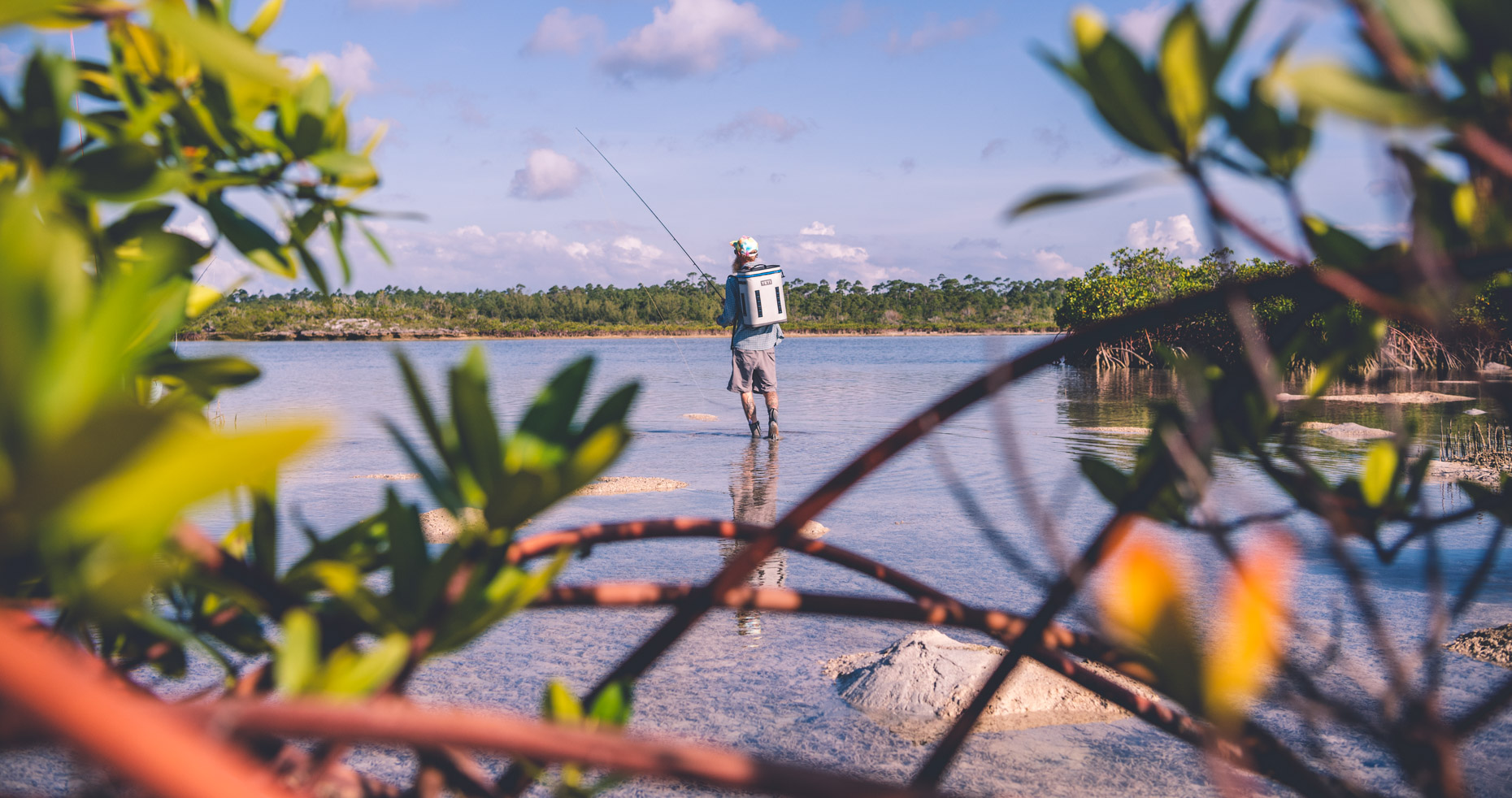Will_Graham_Abaco_Lodge_Flyfishing-29