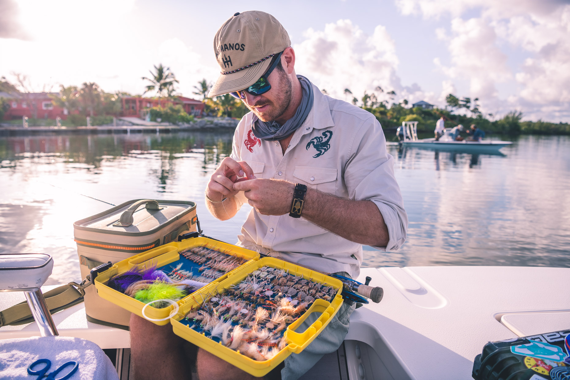 Will_Graham_Abaco_Lodge_Flyfishing-32