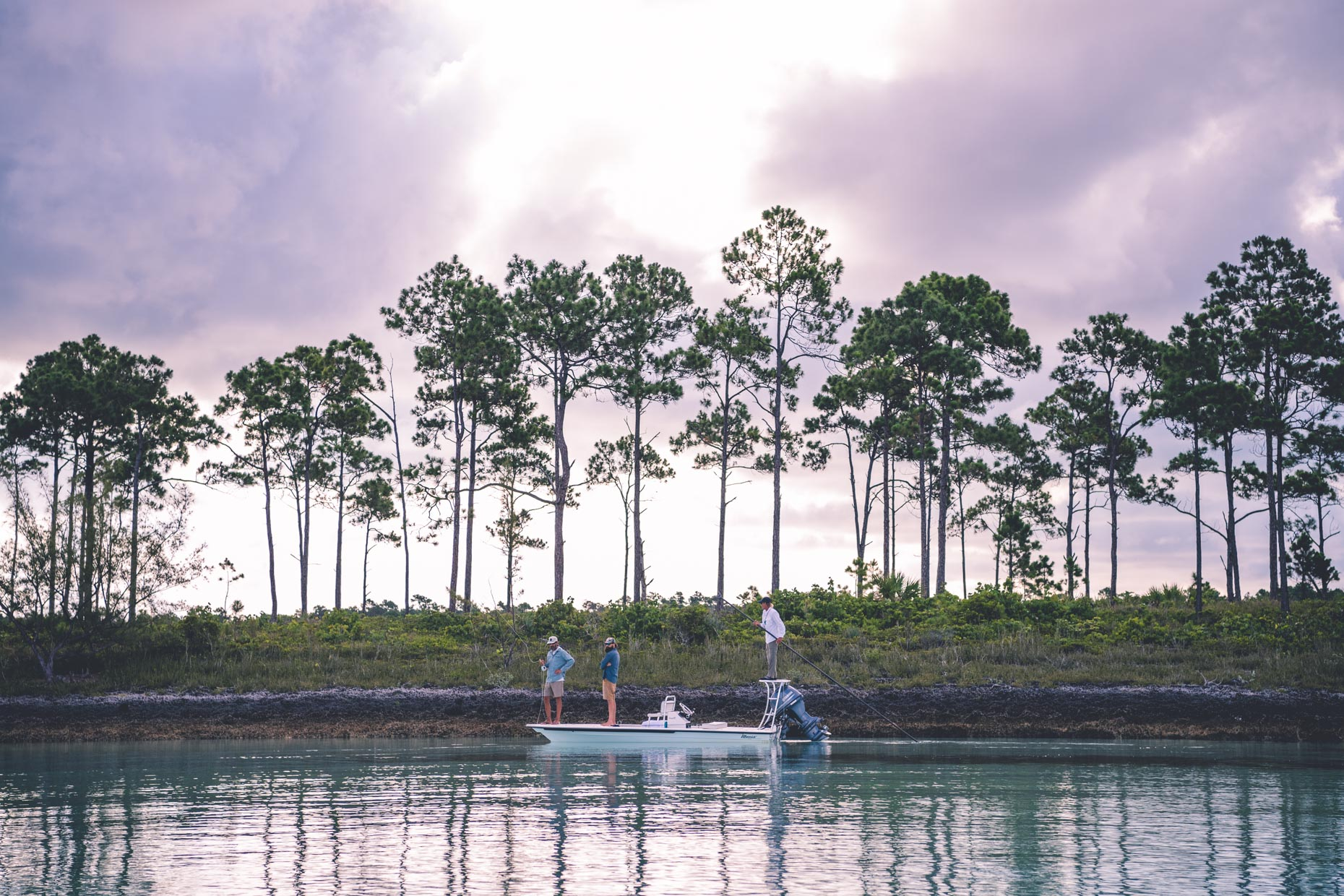 Will_Graham_Abaco_Lodge_Flyfishing-33