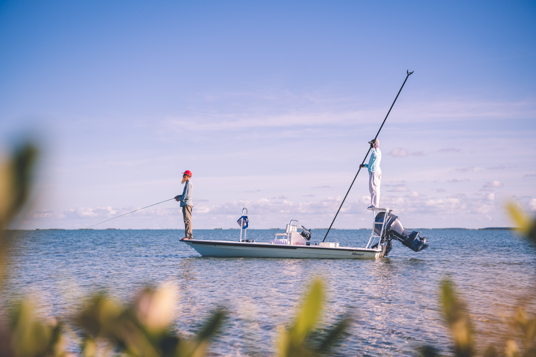 Will_Graham_Abaco_Lodge_Flyfishing-46