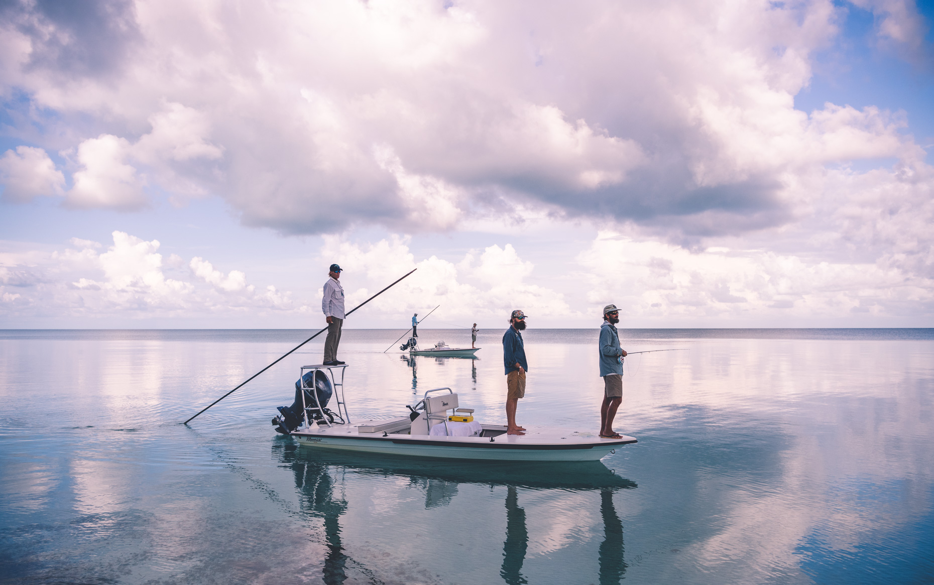 Will_Graham_Abaco_Lodge_Flyfishing-6