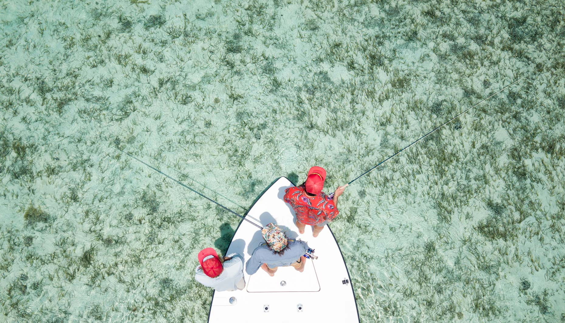 Will_Graham_Abaco_Lodge_Flyfishing-65