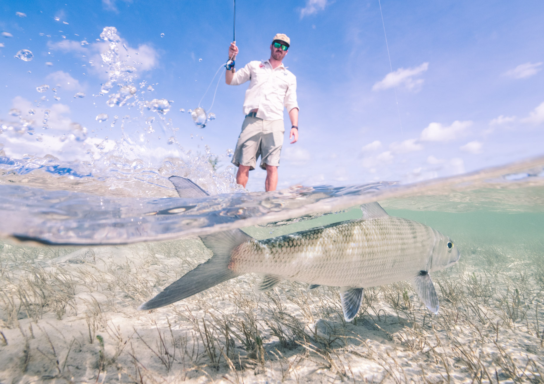 Will_Graham_Abaco_Lodge_Flyfishing-8