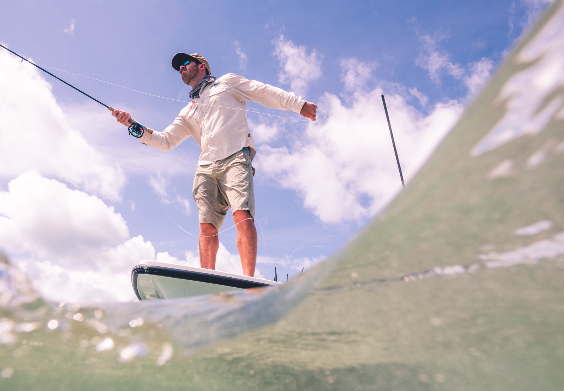 Will_Graham_Abaco_Lodge_Flyfishing-9