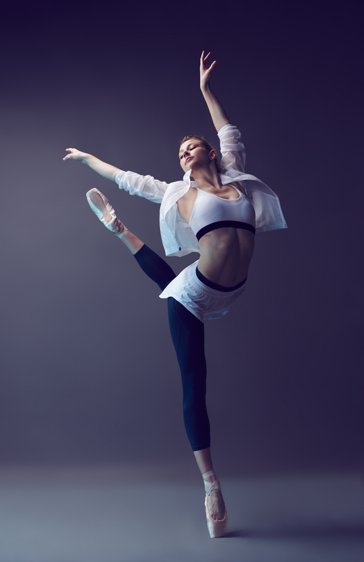 Will_Graham_Ballet_Fitness-20
