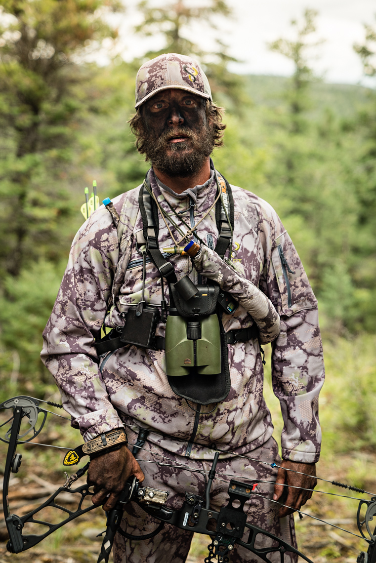 Will_Graham_Bowhunting_Elk-12