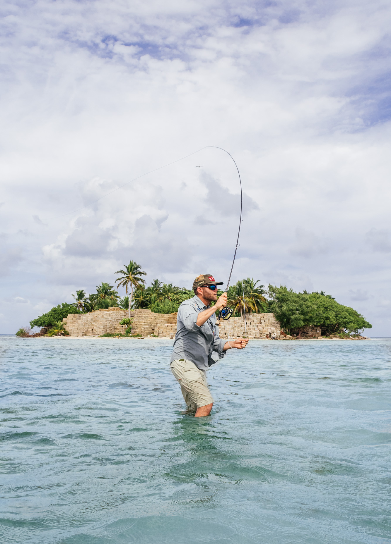 Will_Graham_Tailwaters_FlyFishGuanaja_3_18-124