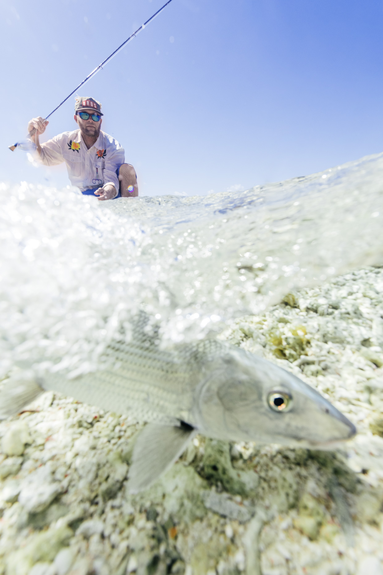 Will_Graham_Tailwaters_FlyFishGuanaja_3_18-287-Edit